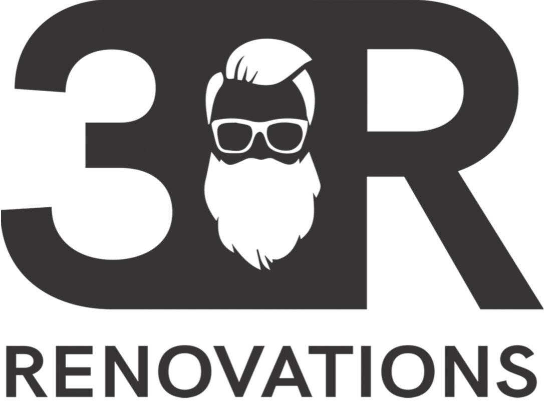 3R Renovations